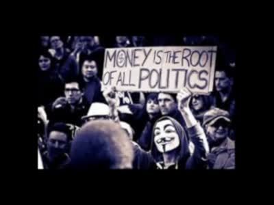 Anonymous _since1945_U_S_ is REALLY the U_N__640x480_MP4 – Small