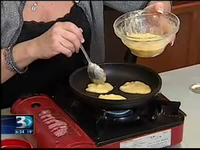heidi billotto recipe-pancakes