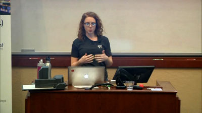 Lindsey Guajardo: Remote Project Management