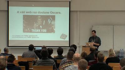 Stanislav Kukučka: 10 vecí, ktoré skontrolovať po spustení webu