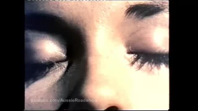 Sisters (1973) – Trailer
