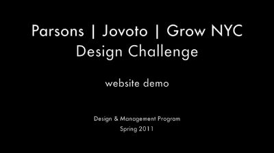jovoto-parsons-growNYC2