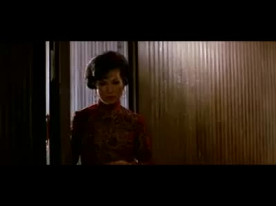 Big Trouble In Little China 1986 DvDrip[Eng]-greenbud1969_2_clip0_2