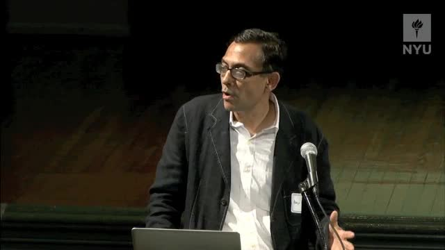 Abhijit Banerjee: Searching for Answers with Randomized Experiments