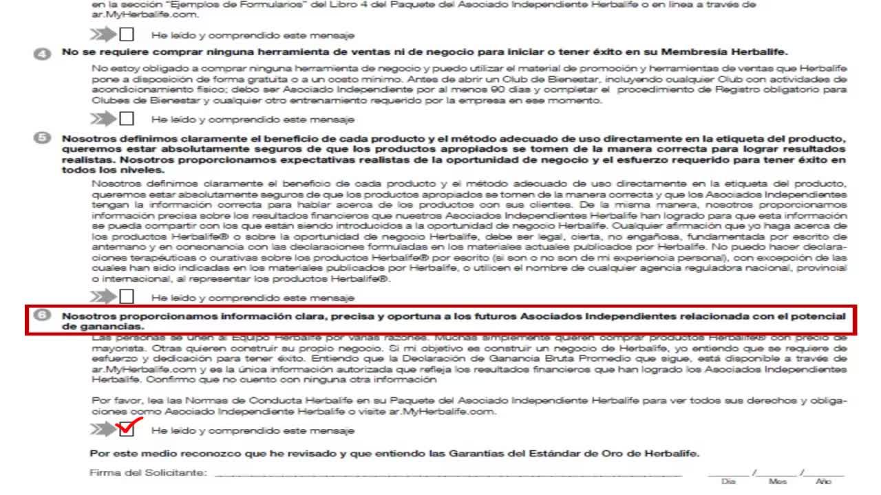Acuerdo_membresia_final