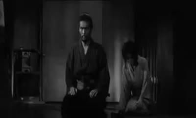 HARAKIRI.Title1_2_clip0