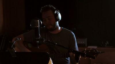 Josh Hoke | Production II