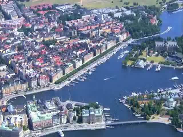 stockholm,_sweden__aerial_view_