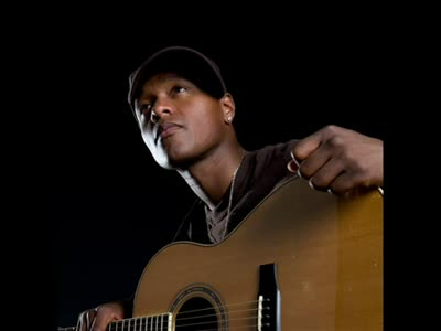 javier-colon-my-little-girl