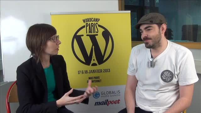 08 – Tellier-Itw-WCParis2014.mp4