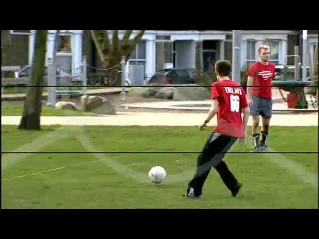 3sf futbol mundial