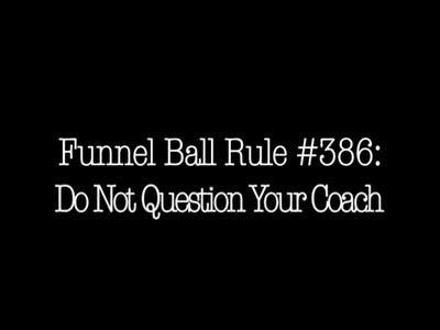 fb-rule-coach