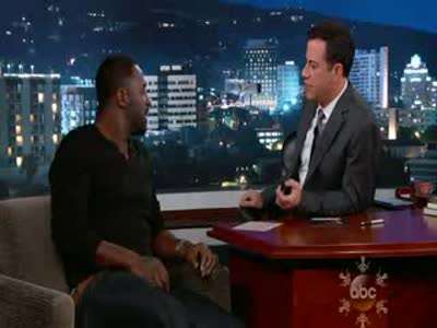 Jimmy.Kimmel.2013.11.20.Idris.Elba.Adam Levine SMA-RED-