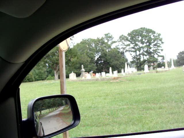 madison-cemetery