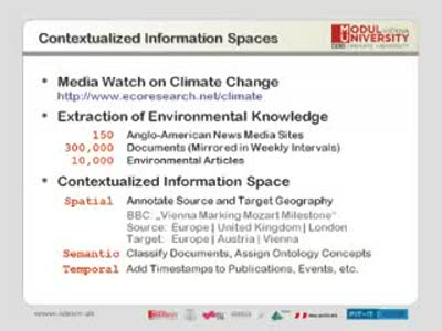 YouTube – Media Watch on Climate Change – Part 1_3