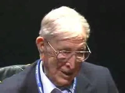 john-wooden-ted