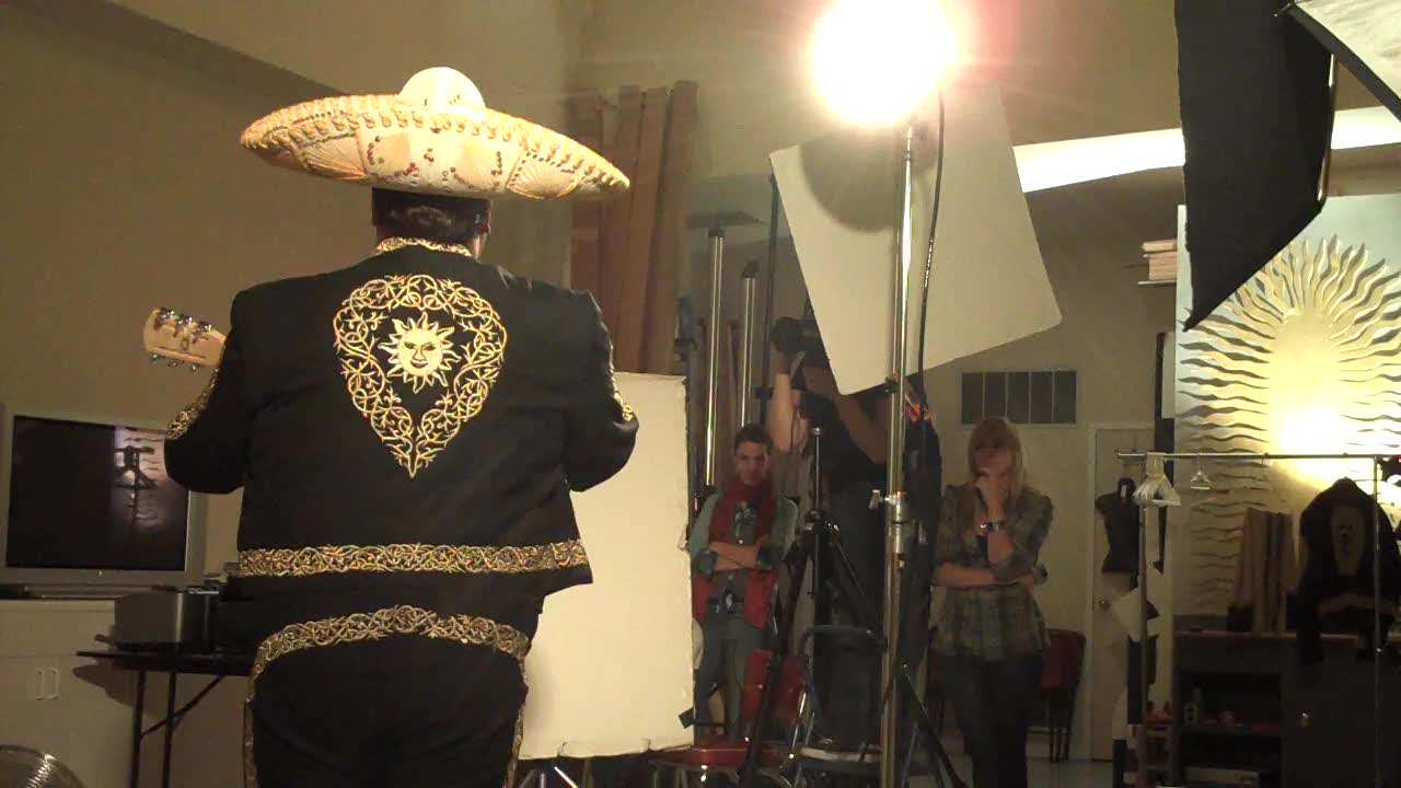 Mariachi_SneakPeek