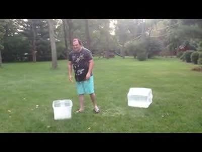 IceBucketChallenge 1