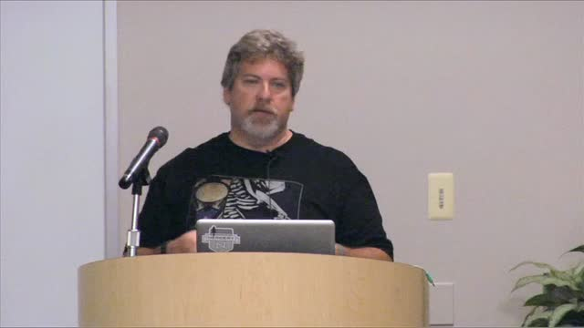 Tom Jenkins: Plugin Unit Testing For WordPress
