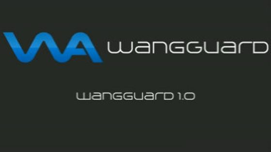 WangGuard 1.0 Introduction