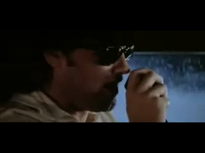 Big Trouble In Little China 1986 DvDrip[Eng]-greenbud1969_clip0_2