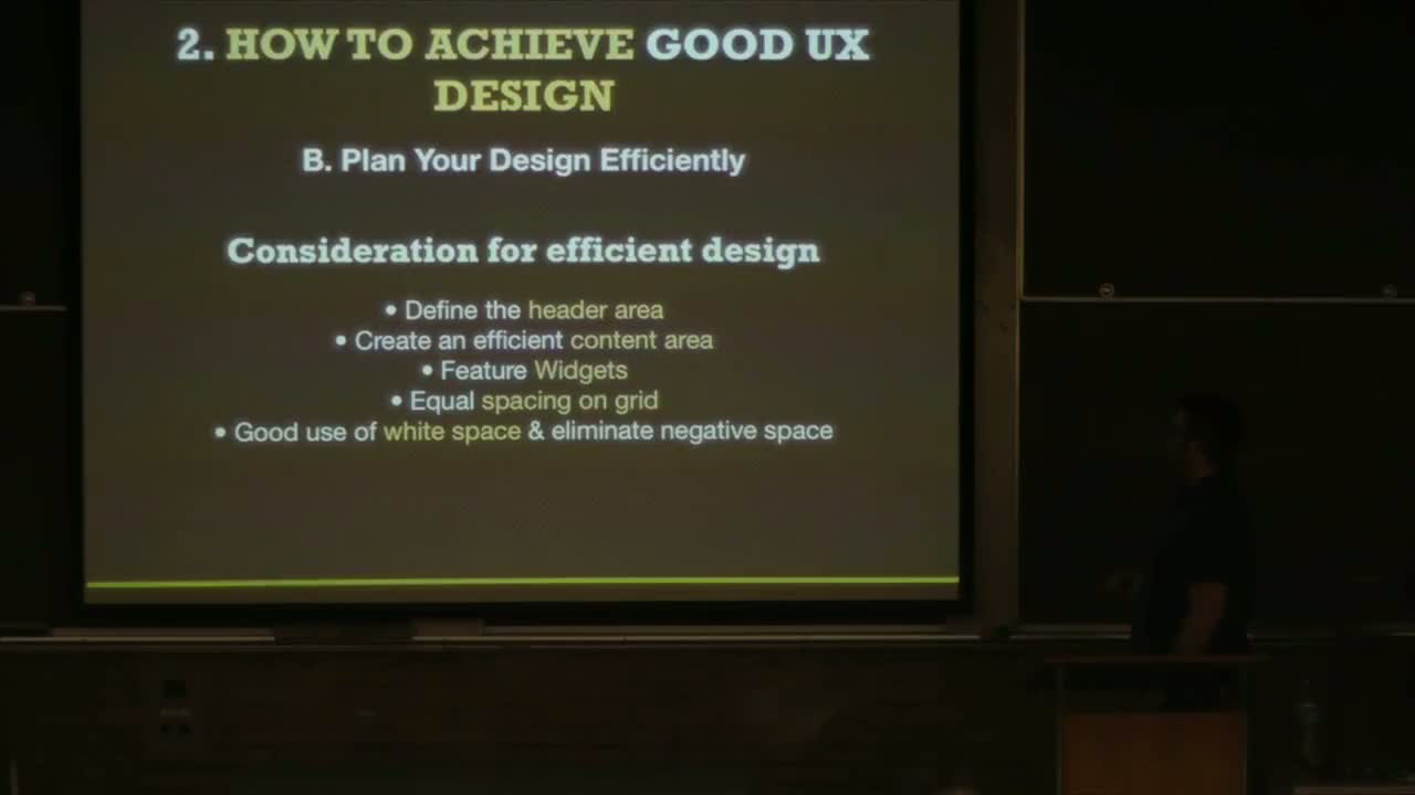 15_Designing Success for WordPress – Cody Landefeld
