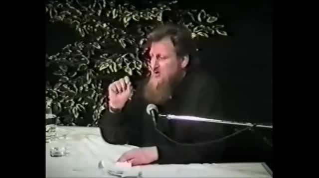 Abdurraheem Green – Homosexuality