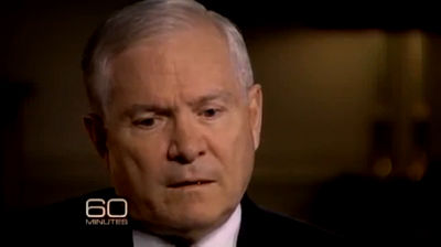 Robert_Gates_The_soldiers_secretary
