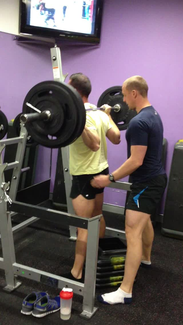 140kg low box 3 9july