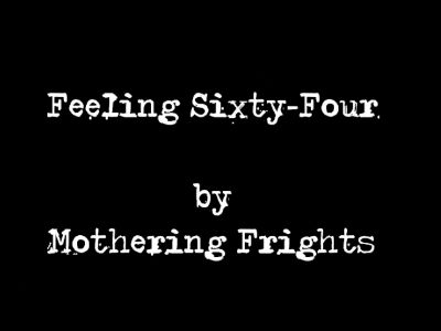 Feeling_sixty_four