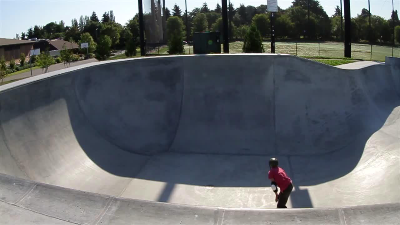 Euge';s_skate_video