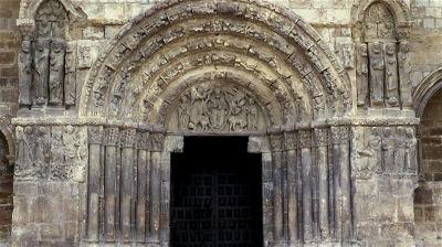 Estella San Miguel