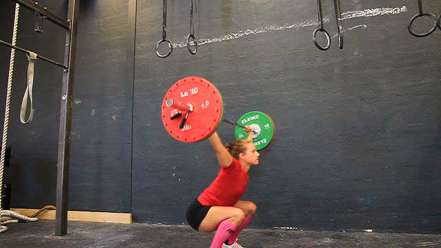 Squat_Snatch_web_640x360