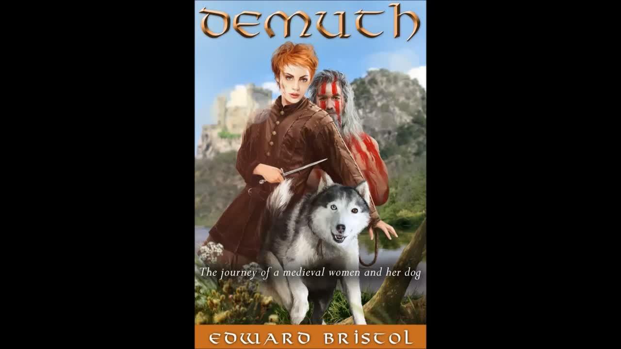 Demuth I F Audio