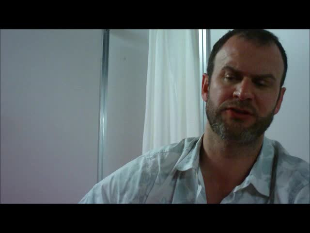 Glynn Purnell