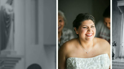 Jojanie and Carlos Wedding Photography Living Pictures Video