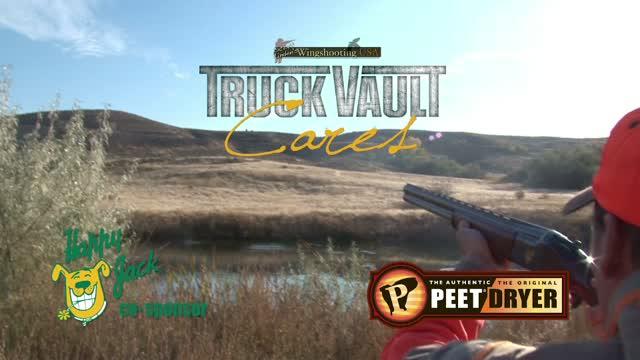 Truck Vault Cares 2012 final