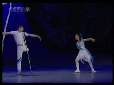 she-no-arm-he-no-leg-ballet