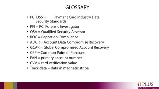 PCI Loss Adjudication clip