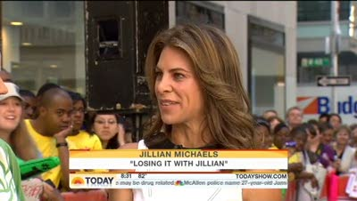 Chelse Today Show spot 2010_0003-1