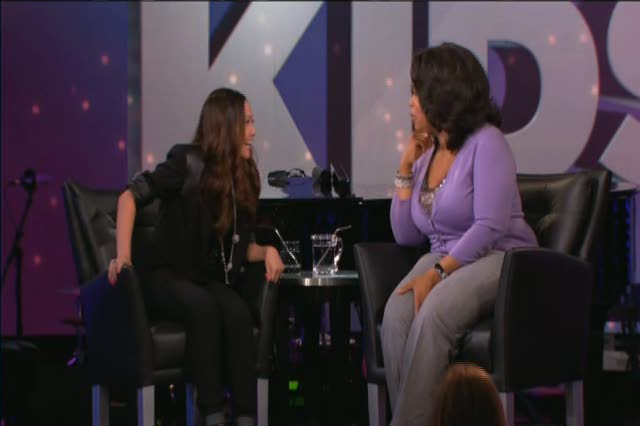 charice-oprah-1-of-3-may-11-2010