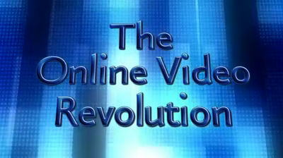 AMP Online Video Revolution
