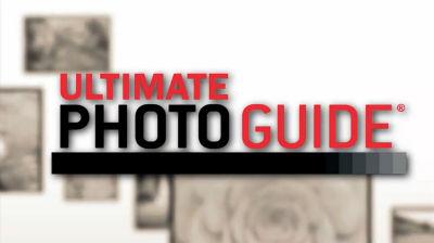 Photography Instructional – WEB