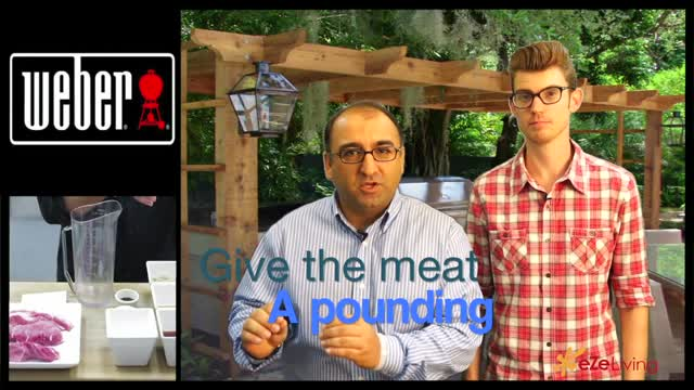 5 tips for tenderising meat