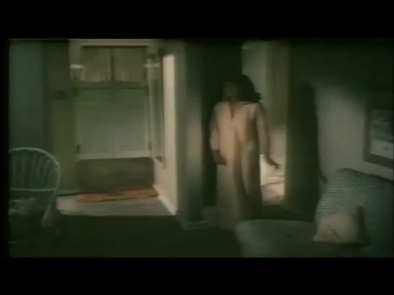 The Demon 1979 – Ok-ish killing! a SLASH above…