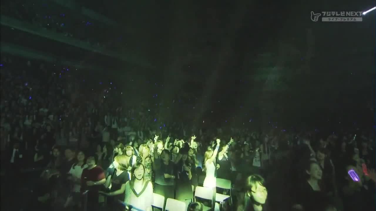 """No more"" 2012.10.21 씨엔블루 아레나 투어 CNBLUE Arena Tour 2012~COME ON!!!~ 작곡 (Music): 이종현, 정용화 Lee Jong Hyun, Jung Yong Hwa 작사 (Lyrics): 정용화 Jung Yong Hwa"