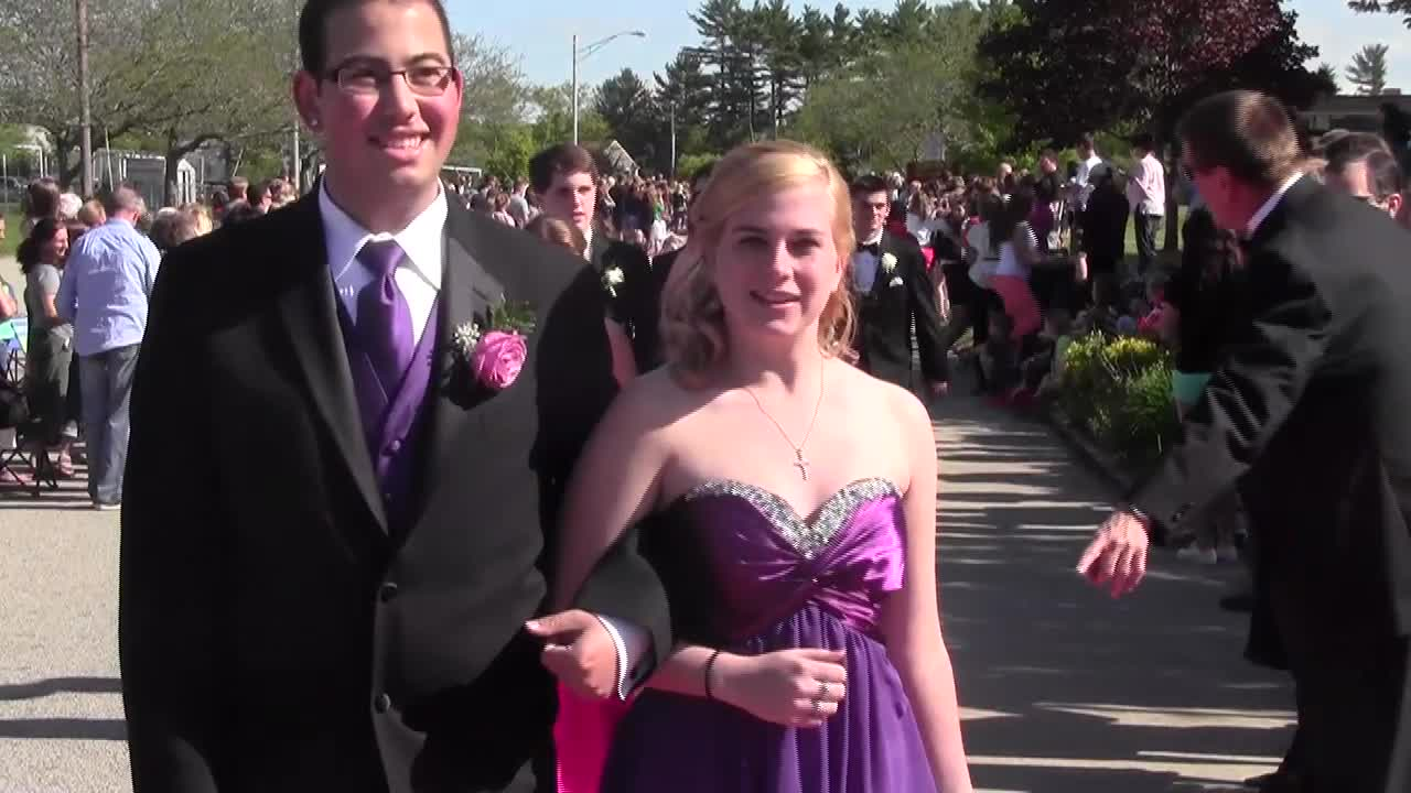 Prom rc alt reel web