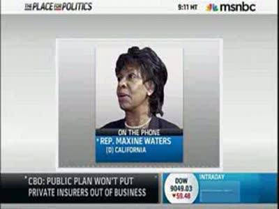 maxine_waters_blue_dog_democrats_Trimmed