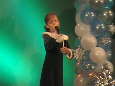 jackie-evancho-ave-maria