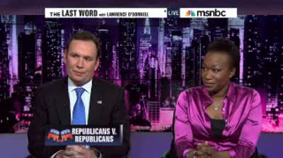 msnbc tv  Gov. Christie takes on Boehner and Republican party over Sandy funding
